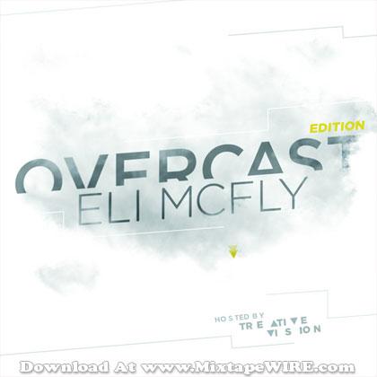 eli-mcfly