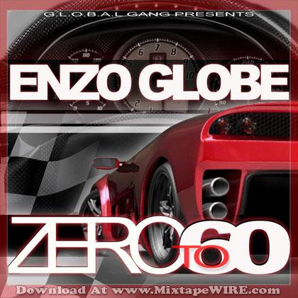 enzo-globe
