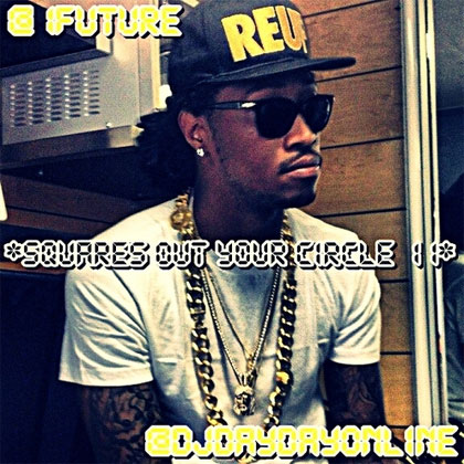 future-squares-circle-11