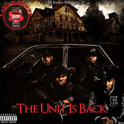 g-unit-young-jeezy-unit-is-back