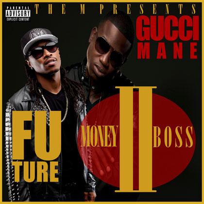 gucci-mane-future-money-boss-2