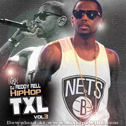 hip-hop-txl-vol3