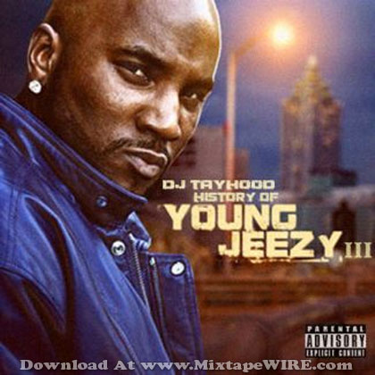 history-of-young-jeezy-3