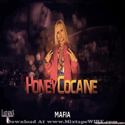 honey-cocaine-mafia