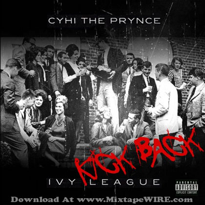 ivy-league-kickback