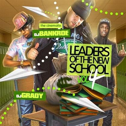 leaders-of-new-school-4-mixtape