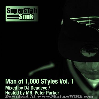 man-of-1000-styles