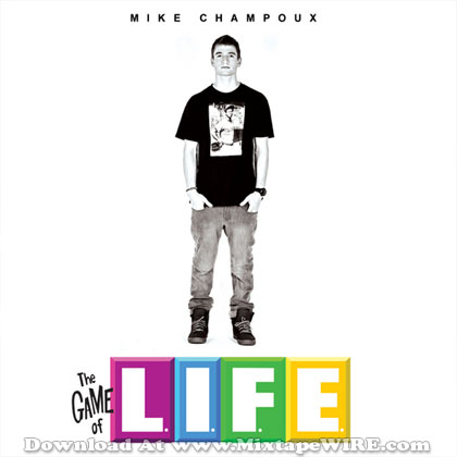 mike-champoux-life
