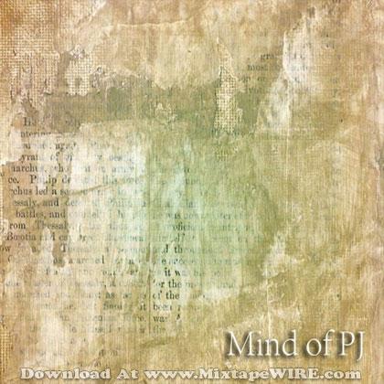 mind-of-pj