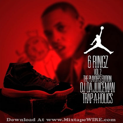 oj-juiceman-6-ringz-rings-mixtape