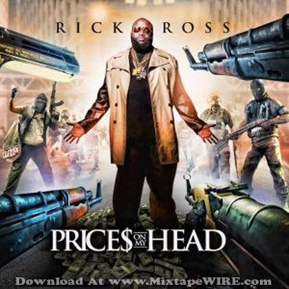 prices-on-my-head