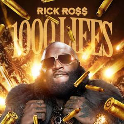 rick-ross-1000-lives