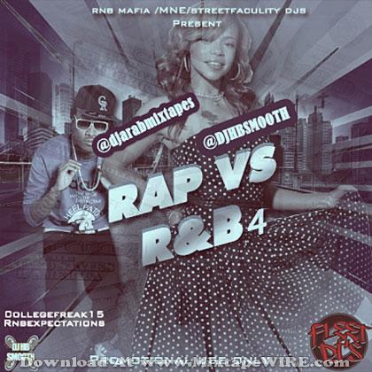 rnb-vs-rap