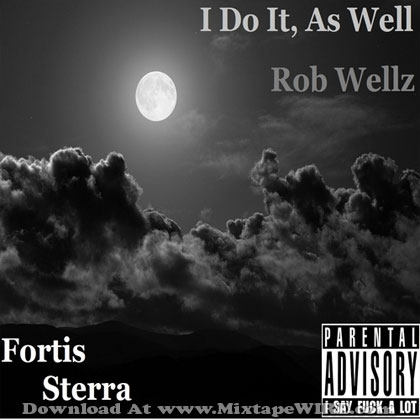 rob-wellz