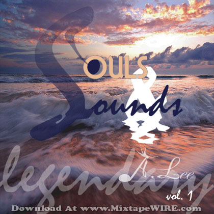 souls-&-sounds