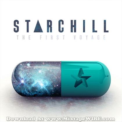 starchill-the-first-voyage