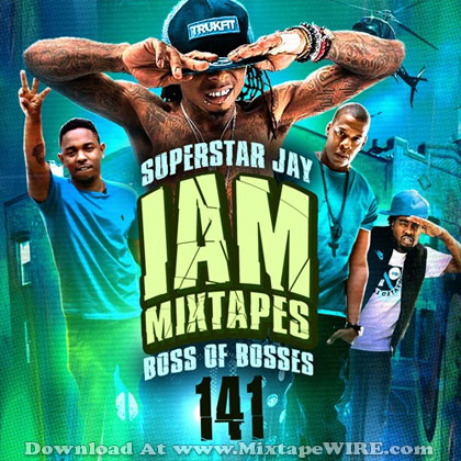 superstar-jay-i-am-mixtapes-141