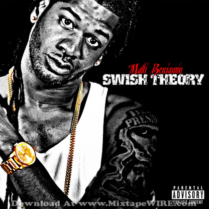 swish-theory