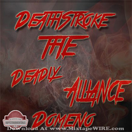 the-deadly-alliance