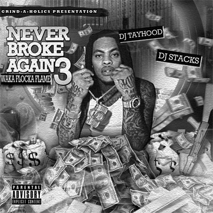 waka-flocka-never-broke-again-3