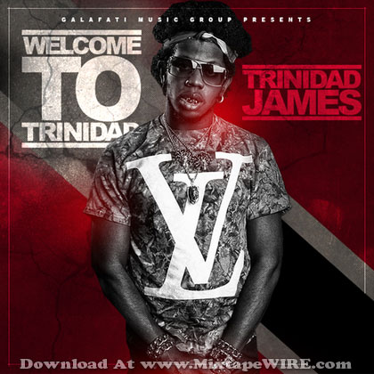 welcome-to-trinidad