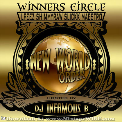 winners-circle-nwo