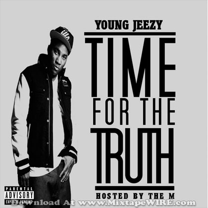young-jeezy-time-truth-mixtape