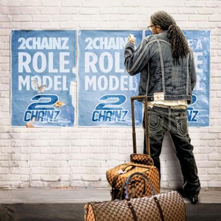 00-2_chainz-role_model-htf-470x470