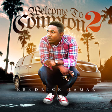 00-kendrick_lamar-welcome_to_compton_2-htf