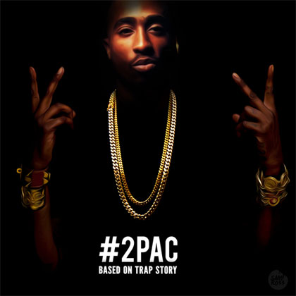 2pac-based-trap-story