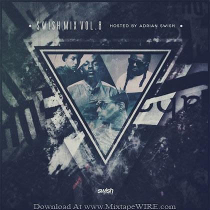 Adrian_Swish_Swish_Mix_Vol_