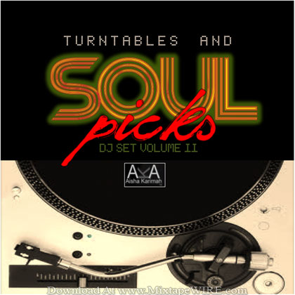 Aisha_Karimah_Turntables_and_Soul_2_Mixtape
