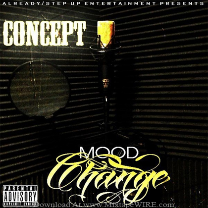 Concept_Mood_Change_Mixtape_DJ_GYMC