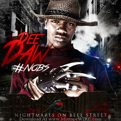 Dee-Daw-Nightmares-On-Bell-Street-NoBs