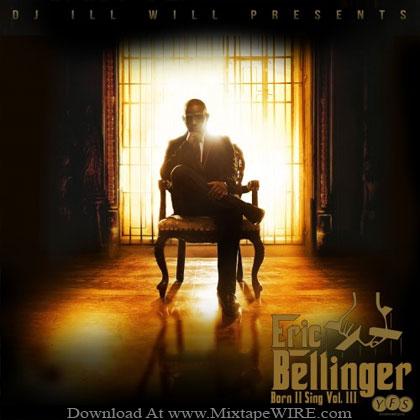 Eric-Bellinger-Born-2-Sing-Vol-3-Mixtape
