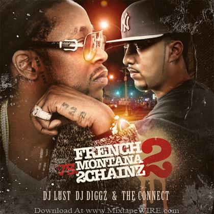 French_Montana_2_Chainz_Mixtape