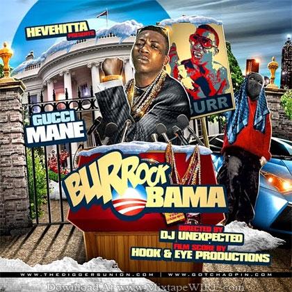 Gucci_Mane_Burrock_Obama_Mixtape