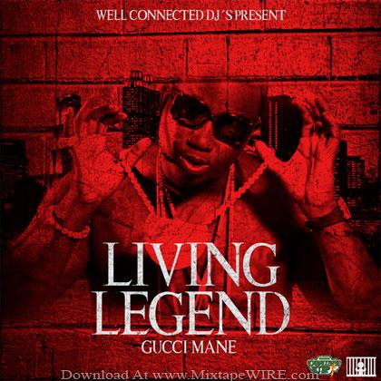 Gucci_Mane_Living_Legend_Mixtape