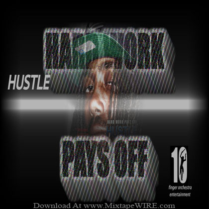 Hustle-Hard-Work-Pays-Off