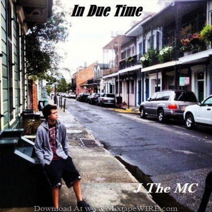 J-The-MC-In-Due-Time-Mixtape