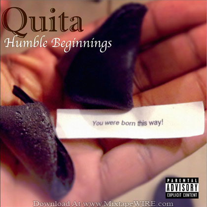 Quita_Humble_Beginnings