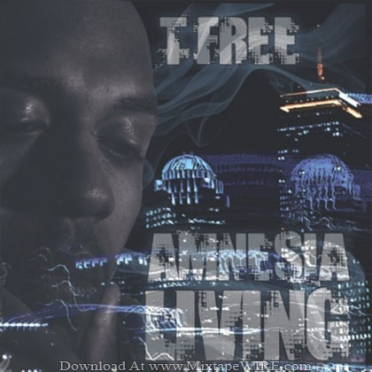 T-Free-Amnesia-Living