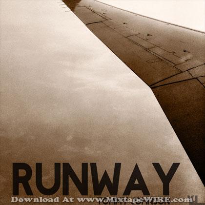 Tommy-Johnson-Runway-Mixtape