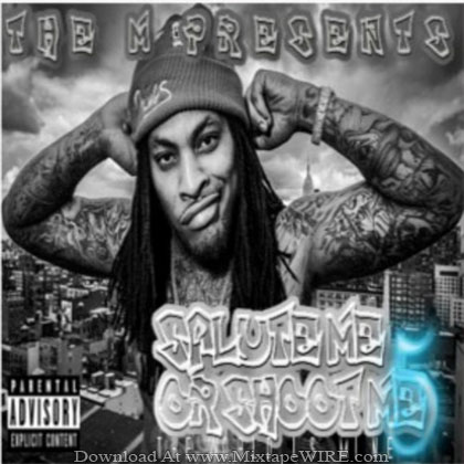 Waka_Flocka_Flame_Salute_Me_Or_Shoot_Me_5_Mixtape