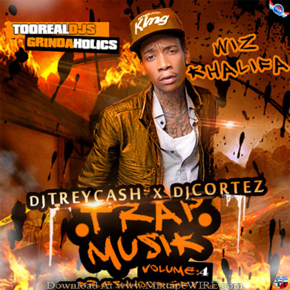 Wiz_Khalifa_Trap_Musik_Vol_4_Mixtape