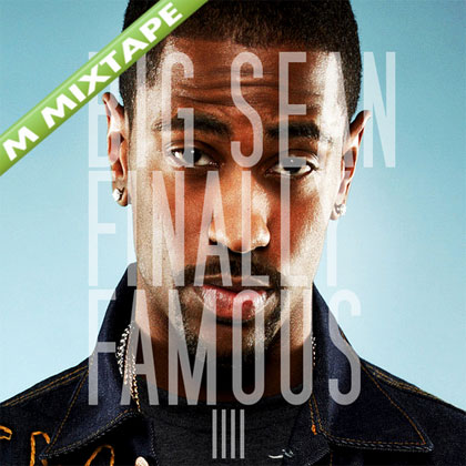 big-sean-finally-famous-4