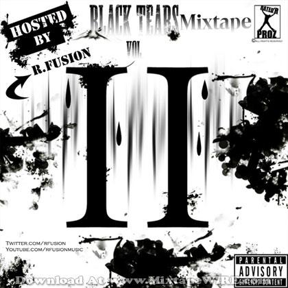 black-tears-2