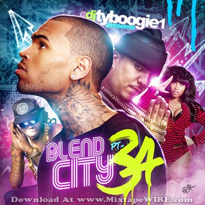 blend-city-24