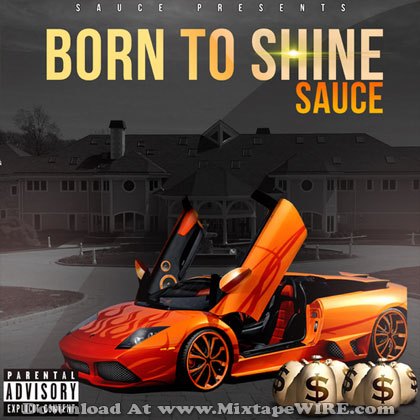 born-to-shine