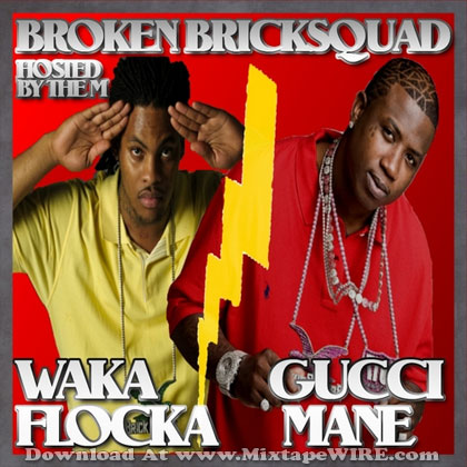 broken-brick-squad